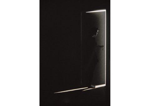 2012, Publication Popel Coumou, Untitled